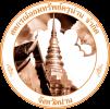 แจ้งสมาชิก สหกรณ์ฯ จะงดให้บริการฝาก-ถอน ผ่านระบบ COOP-ATM ในวันเสาร์ที่ 30 พ.ย. 2562 เวลา 15.30 – 24.00 น. อ่านเพิ่มเติม (คลิก)